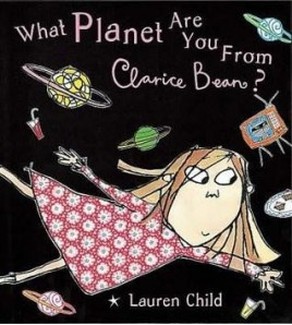 What Planet Are You From,...