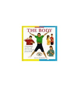Learn About The Body (Learn...