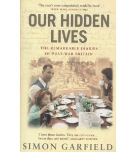 Our Hidden Lives: The...