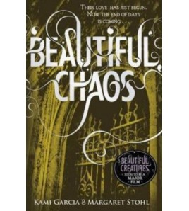 Beautiful Chaos (Caster...