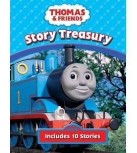 Thomas & Friends Story...