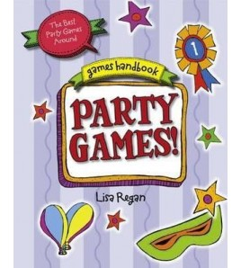 Party Games!