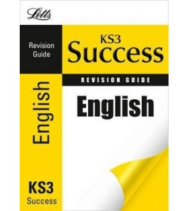 English: Revision Guide