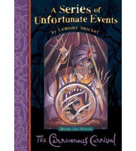 The Carnivorous Carnival (A...