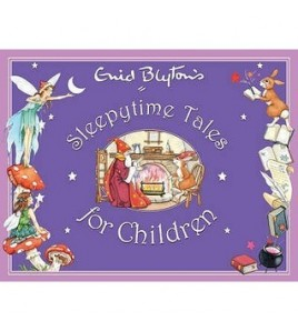Sleepytime Tales For...