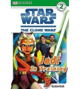 Star Wars: The Clone Wars:...