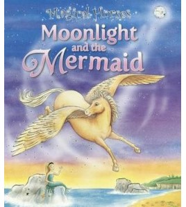 Moonlight and the Mermaid