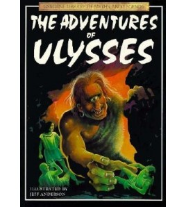 The Adventures Of Ulysses...