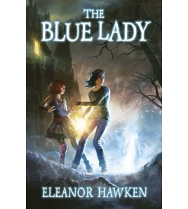 The Blue Lady (The Blue...
