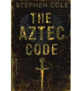 The Aztec Code (Thieves...