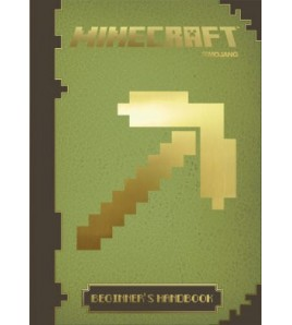 Minecraft: The Official...