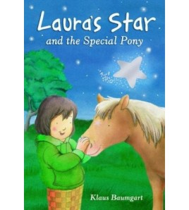 Laura's Star and the...