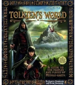 Tolkien's World: A Guide to...
