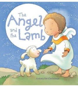 The Angel and the Lamb: A...