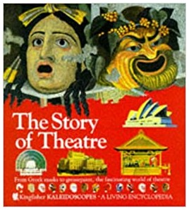 The Story Of The Theatre