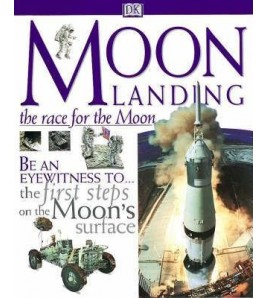 Moon Landing (Discoveries)