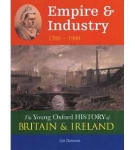 Empire and Industry: 1700-1900