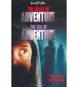 The Valley of Adventure &...
