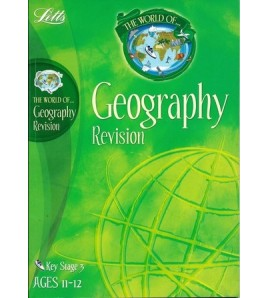 The World of Geography...