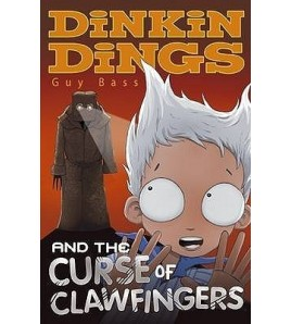 Dinkin Dings and the Curse...