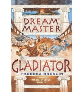Dream Master: Gladiator