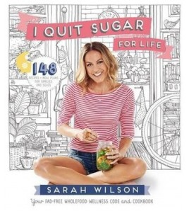 I Quit Sugar for Life: Your...