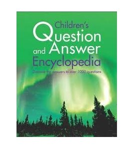 Children's Question and...