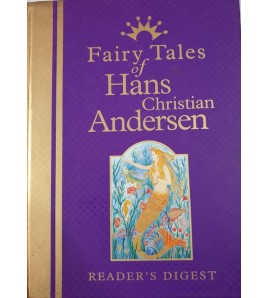 Fairy Tales of Hans...