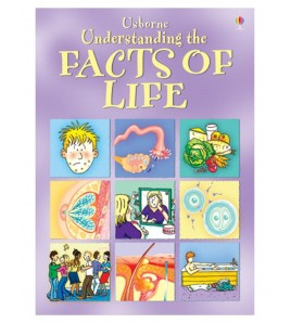 Understanding the Facts of...
