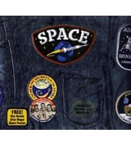 Space: A Complete Picture...
