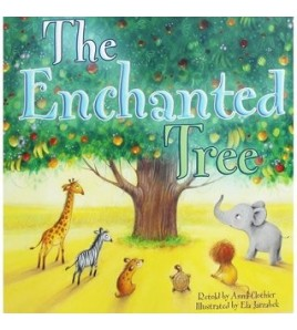 The Enchanted Tree