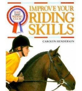 DK Riding Club: Improve...