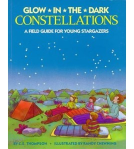 Constellations: A Field...