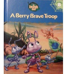 A Berry Brave Troop (A...