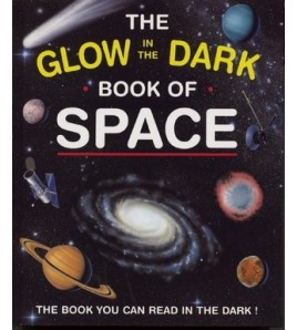The Glow in the Dark Book...