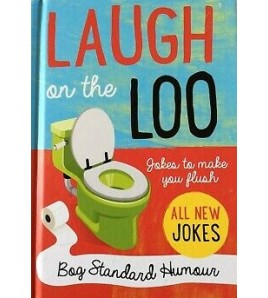 Laugh on the Loo