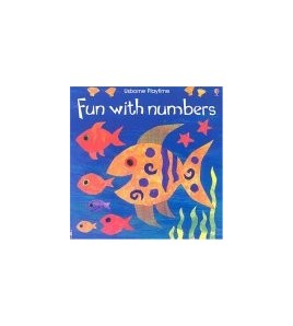 Fun with Numbers