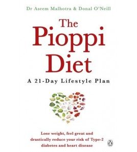 The Pioppi Diet: A 21-Day...