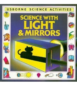 Science with Light & Mirrors