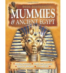 Mummies and Ancient Egypt