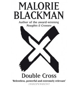 Double Cross (Noughts &...