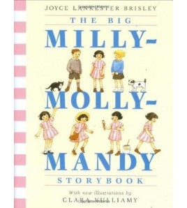 The Big Milly-Molly-Mandy...