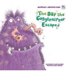 The Day the Gogglynipper...