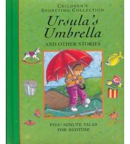 Ursula's Umbrella And Other...