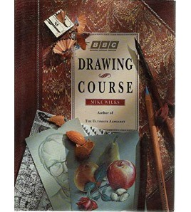 BBC Drawing Course