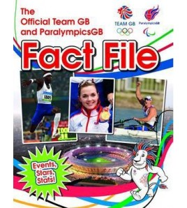 The Official Team GB and...