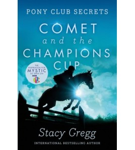 Comet and the Champion's...