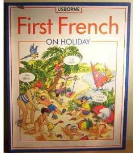 First French on Holiday