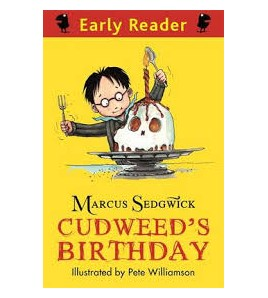 CUDWEED'S BIRTHDAY (EARLY...