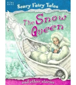 The Snow Queen and Other...